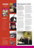 LIFE IN Salford - Salford City Council - Page 2