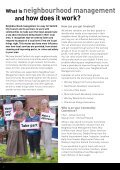 Worsley and Boothstown - Salford City Council - Page 2