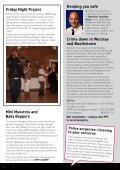 Worsley and Boothstown - Salford City Council - Page 4