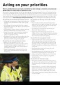 Worsley and Boothstown - Salford City Council - Page 6
