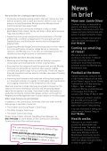 Worsley and Boothstown - Salford City Council - Page 7