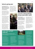 LIFE IN Salford - Salford City Council - Page 3