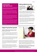 LIFE IN Salford - Salford City Council - Page 5