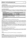 Bedien- und Anschlusselemente - Elac - Seite 4