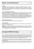 Bedien- und Anschlusselemente - Elac - Seite 5