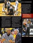 Scoreboard - Salisbury University - Page 2