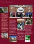 Entire Document - Salisbury University - Page 6