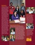 Entire Document - Salisbury University - Page 7