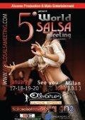 festival program - Salsa-Trips.com - Seite 2