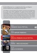 festival program - Salsa-Trips.com - Seite 3