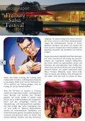festival program - Salsa-Trips.com - Seite 4