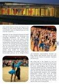 festival program - Salsa-Trips.com - Seite 5