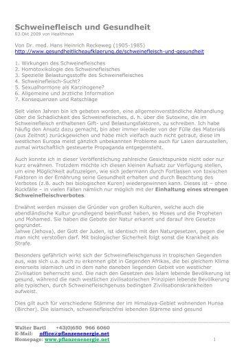 Schweinefleisch und Gesundheit.pdf