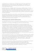 Schweinefleisch und Gesundheit.pdf - Seite 2