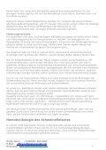Schweinefleisch und Gesundheit.pdf - Seite 4