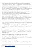 Schweinefleisch und Gesundheit.pdf - Seite 5