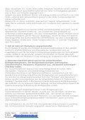 Schweinefleisch und Gesundheit.pdf - Seite 6