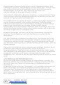 Schweinefleisch und Gesundheit.pdf - Seite 7