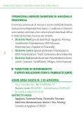 Ancona - Ministero della Salute - Page 3