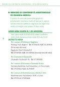 Ancona - Ministero della Salute - Page 7