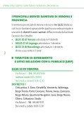 Verona - Ministero della Salute - Page 3