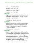 Verona - Ministero della Salute - Page 4