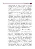 I determinanti della salute - Ministero della Salute - Page 4