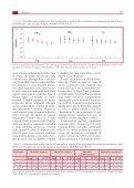 I determinanti della salute - Ministero della Salute - Page 7