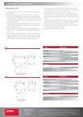 Ficha Horno modular [PDF 81.26 KB ] - Salva - Page 2