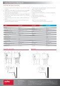 Ficha Sua Combi SC 623 [PDF 1.86 MB ] - Salva - Page 3