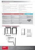 Ficha Sua Combi SC 623 [PDF 1.86 MB ] - Salva - Page 7