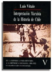INTERPRETACION MARXISTA DE LA HISTORIA ... - Salvador Allende