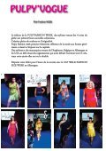 PULPYMAGAZINE Juin 2014 - Page 2
