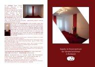 pdf-Datei über Kapelle - Salvatorianerinnen