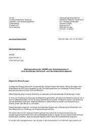 ig staatl skilehrer österreichs wirt-801-158.pdf - Land Salzburg