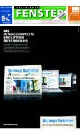 04/2012 - Salzburger Fenster
