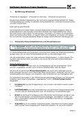 1x1 der Wertpapiere - Salzburger Schulsponsoring - Page 4