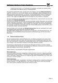 1x1 der Wertpapiere - Salzburger Schulsponsoring - Page 5
