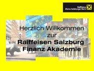 Wertpapiere hier downloaden - Salzburger Schulsponsoring