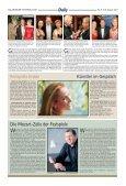 Kontinent Scelsi - Salzburger Festspiele - Seite 2