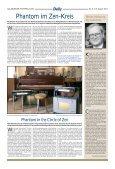 Kontinent Scelsi - Salzburger Festspiele - Seite 3