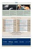 Kontinent Scelsi - Salzburger Festspiele - Seite 4