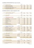 Insertions in Festival Publications - Salzburger Festspiele - Page 4