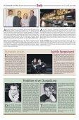 Sehnsucht nach dem Anderen - Salzburger Festspiele - Seite 2