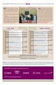 Sehnsucht nach dem Anderen - Salzburger Festspiele - Seite 4