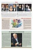 Daily - Salzburger Festspiele - Seite 2