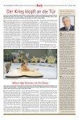 Daily - Salzburger Festspiele - Seite 3