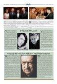Nikolaus Harnoncourt - Salzburger Festspiele - Seite 2