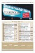 Daily - Salzburger Festspiele - Seite 4
