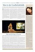 Max in der Gesellschaftsfalle - Salzburger Festspiele - Seite 3